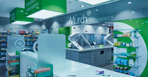 willach pharmacy solutions uk